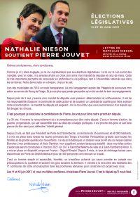 VF.PJ _ Lettre Nathalie Nieson