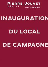 bandeau inauguration5